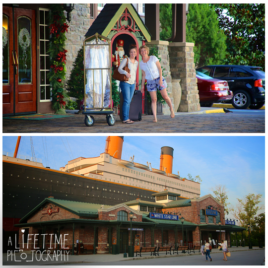 Christmas-Place-Inn-Titanic-Vow-Renewal-Ceremony-Wedding-Photographer-Pigeon-Forge-TN-Gatlinburg-Sevierville-Knoxville-3