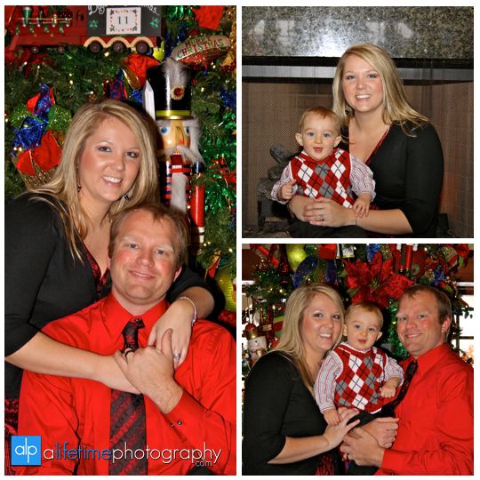 Christmas_Place_inn_Family_Photographer_Pigeon_Forge_Gatlinburg_Child_Children_kids