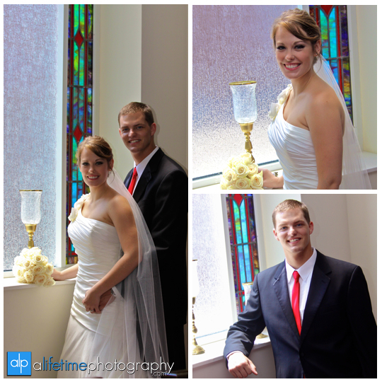 Church_Ceremony_Photographer_Maryville_Knoxville_Clinton_Powell_newlywed_Couple_Pictures