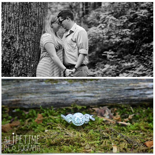 Clingmans-dome-marriage-proposal-secret-photographer-engagement-gatlinburg-tn-Smoky-Mountains-Chimney-tops-picnic-area-Pigeon-Forge-Tennessee-Sevierville-Knoxville-14