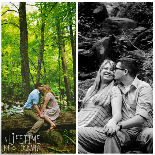 Clingmans-dome-marriage-proposal-secret-photographer-engagement-gatlinburg-tn-Smoky-Mountains-Chimney-tops-picnic-area-Pigeon-Forge-Tennessee-Sevierville-Knoxville-15