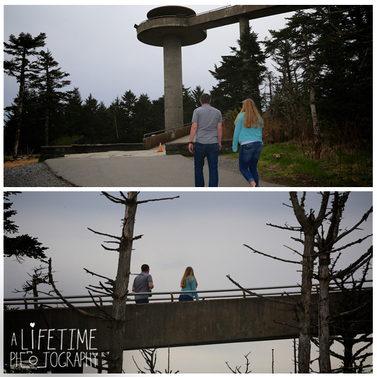 Clingmans-dome-marriage-proposal-secret-photographer-engagement-gatlinburg-tn-Smoky-Mountains-Chimney-tops-picnic-area-Pigeon-Forge-Tennessee-Sevierville-Knoxville-2