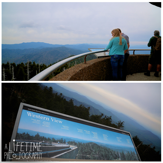 Clingmans-dome-marriage-proposal-secret-photographer-engagement-gatlinburg-tn-Smoky-Mountains-Chimney-tops-picnic-area-Pigeon-Forge-Tennessee-Sevierville-Knoxville-3