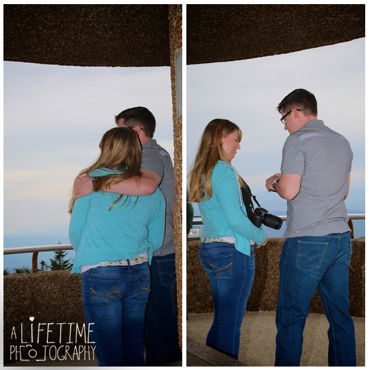 Clingmans-dome-marriage-proposal-secret-photographer-engagement-gatlinburg-tn-Smoky-Mountains-Chimney-tops-picnic-area-Pigeon-Forge-Tennessee-Sevierville-Knoxville-4