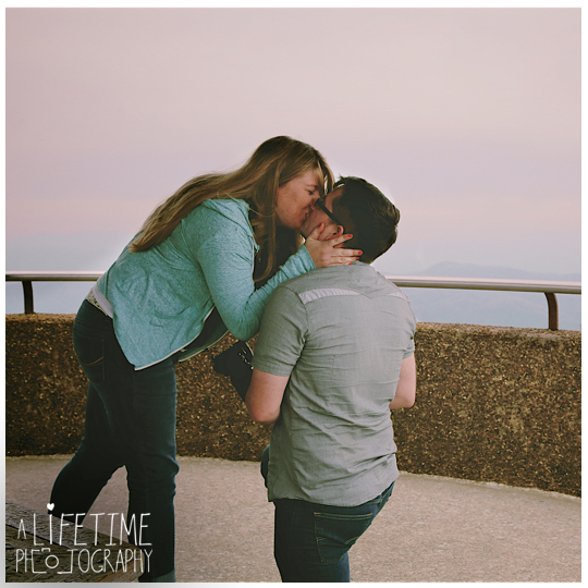 Clingmans-dome-marriage-proposal-secret-photographer-engagement-gatlinburg-tn-Smoky-Mountains-Chimney-tops-picnic-area-Pigeon-Forge-Tennessee-Sevierville-Knoxville-6