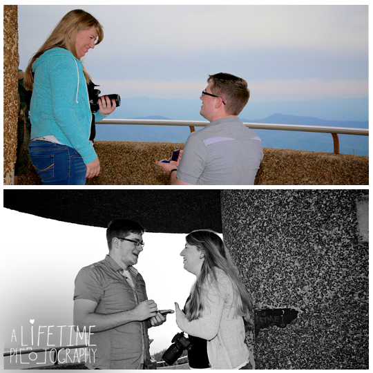 Clingmans-dome-marriage-proposal-secret-photographer-engagement-gatlinburg-tn-Smoky-Mountains-Chimney-tops-picnic-area-Pigeon-Forge-Tennessee-Sevierville-Knoxville-7