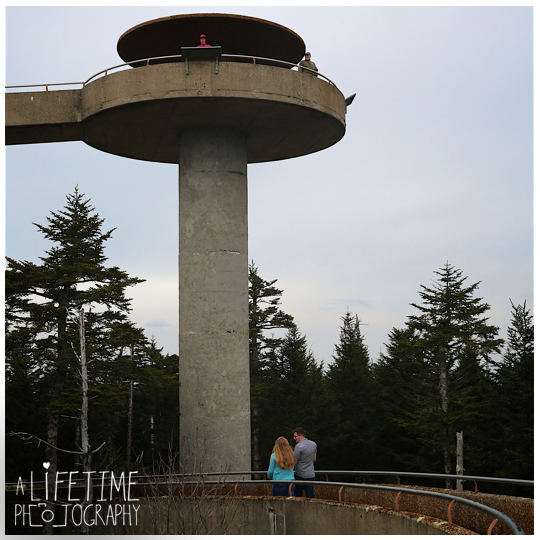 Clingmans-dome-marriage-proposal-secret-photographer-engagement-gatlinburg-tn-Smoky-Mountains-Chimney-tops-picnic-area-Pigeon-Forge-Tennessee-Sevierville-Knoxville-9