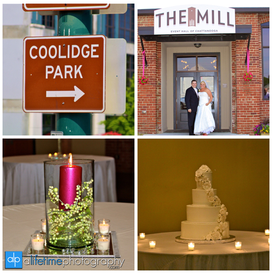 Coolidge_Park_The_Mill_of_Chattanooga_TN_Wedding_Photographer_Cake_decorations_Ideas_pictures_photographer_Photography