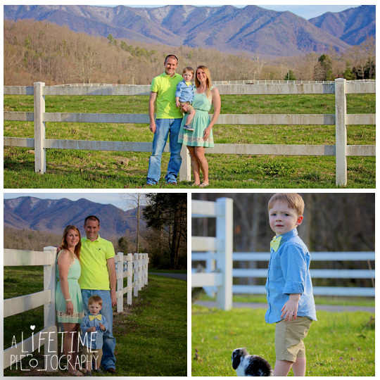 Cosby-Sevierville-Pigeon-Forge-Gatlinburg-Seymour-Kodak-Maryville-TN-Photographer-Family-Easter-Spring-Mountain-View-Photography-kids-bunny-rabbit-1