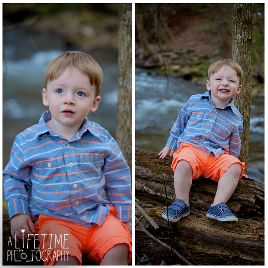 Cosby-Sevierville-Pigeon-Forge-Gatlinburg-Seymour-Kodak-Maryville-TN-Photographer-Family-Easter-Spring-Mountain-View-Photography-kids-bunny-rabbit-9