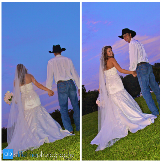 Country_Theme_Wedding_Photographer_in_Johnson_City_TN_Jonesborough_tri_cities_East