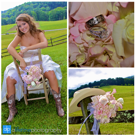 Country_Theme_Wedding_Western_Johnson_City_Jonesborough_TN_Gray_Photographer_Photography_Pictures
