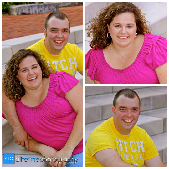 Couple_Engaged_Engagement_Session_Downtown_Jonesborough_Johnson_City_Kingsport-Bristol_Tri_Cities