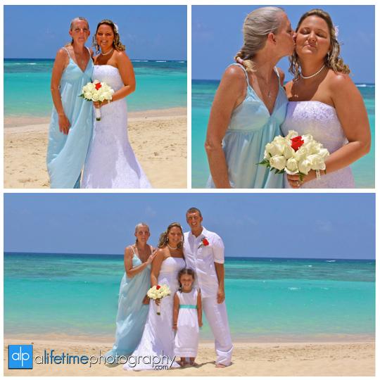 Destination-beach-wedding-photographer-International-Atlanta-Knoxville-Chattanooga-Tri-Cities-Johnson-City-kingsport-Bristol-Asheville