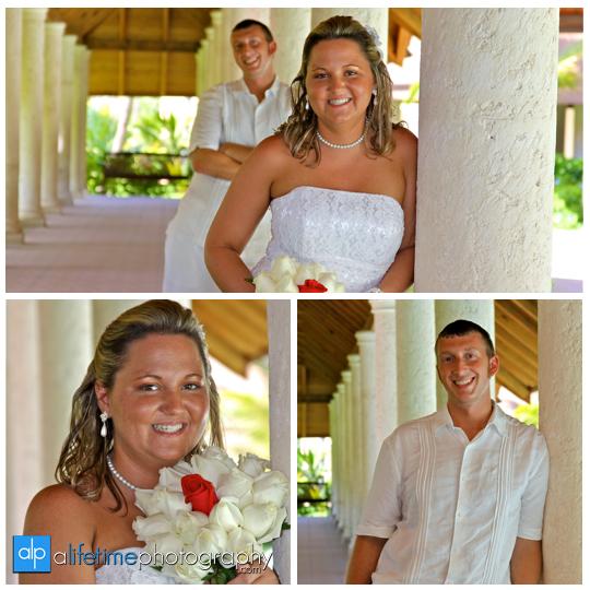Destination-wedding-Photographer-Beach-International-Atlanta-Chattanooga-Nashville-Knoxville-TN_GA_Asheville-NC-Tri-Cities-Johnson-City-Kingsport-Bristol