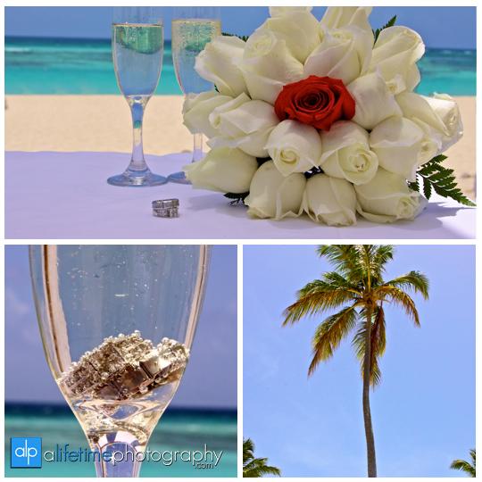 Destination-wedding-photographer-beach-international-Knoxville-Asheville-Chattanooga-Atlanta-Nashville-TN_GA_NC