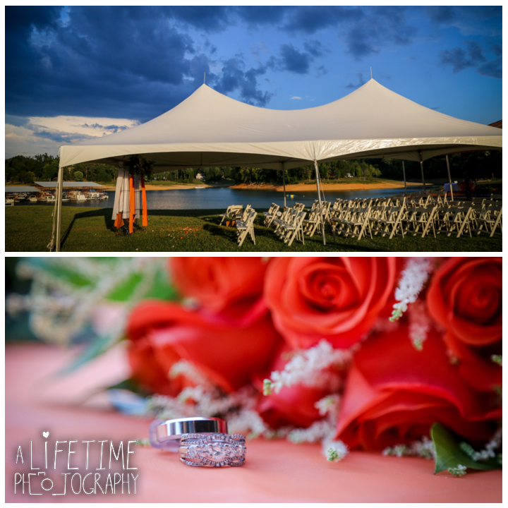 douglas-lake-angelos-at-the-point-wedding-photographer-dandridge-ceremony-bride-groom-newport-knoxville-pigeon-forge-smoky-mountains-gatlinburg-1