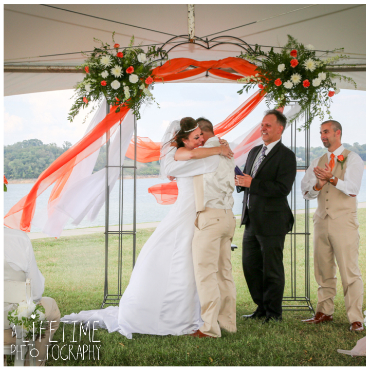 douglas-lake-angelos-at-the-point-wedding-photographer-dandridge-ceremony-bride-groom-newport-knoxville-pigeon-forge-smoky-mountains-gatlinburg-10