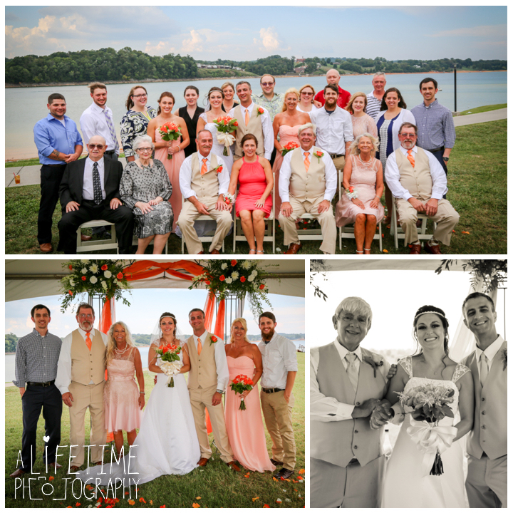 douglas-lake-angelos-at-the-point-wedding-photographer-dandridge-ceremony-bride-groom-newport-knoxville-pigeon-forge-smoky-mountains-gatlinburg-11
