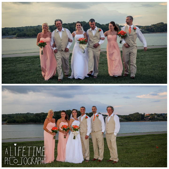 douglas-lake-angelos-at-the-point-wedding-photographer-dandridge-ceremony-bride-groom-newport-knoxville-pigeon-forge-smoky-mountains-gatlinburg-14