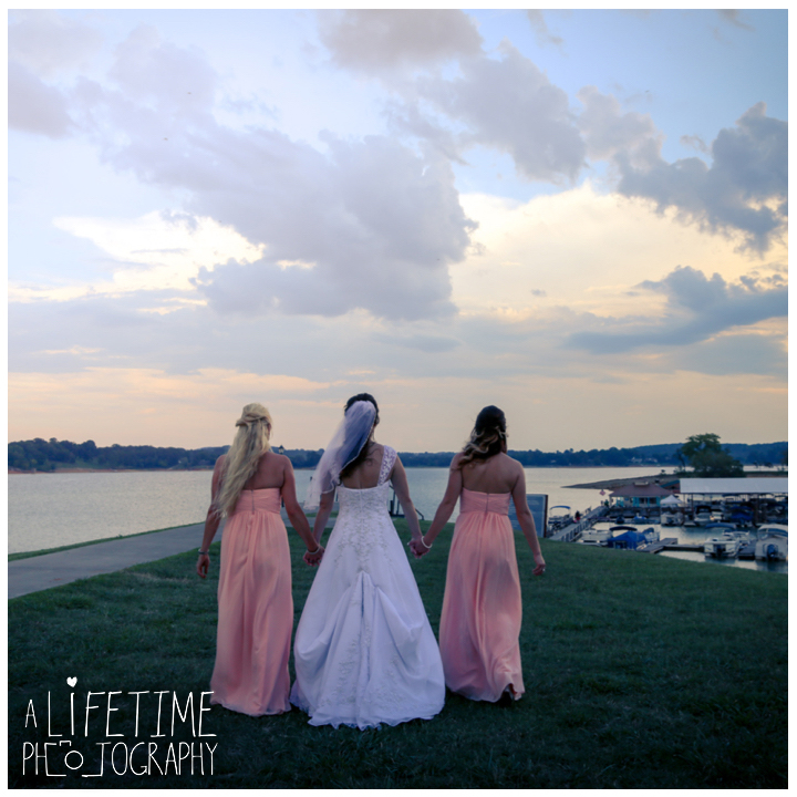 douglas-lake-angelos-at-the-point-wedding-photographer-dandridge-ceremony-bride-groom-newport-knoxville-pigeon-forge-smoky-mountains-gatlinburg-15