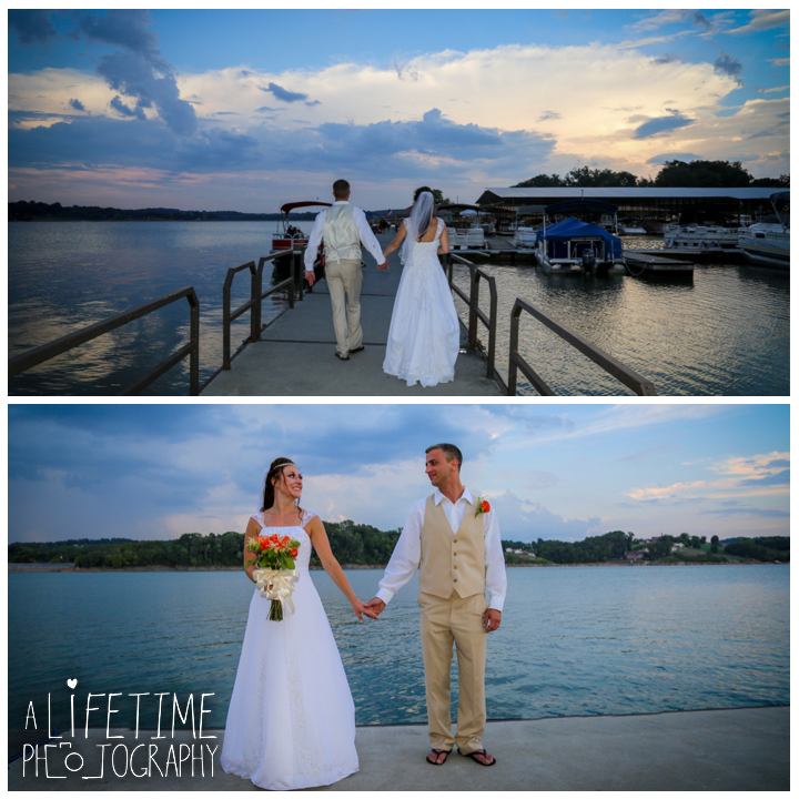 douglas-lake-angelos-at-the-point-wedding-photographer-dandridge-ceremony-bride-groom-newport-knoxville-pigeon-forge-smoky-mountains-gatlinburg-19