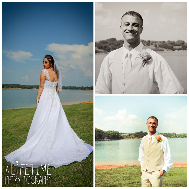 douglas-lake-angelos-at-the-point-wedding-photographer-dandridge-ceremony-bride-groom-newport-knoxville-pigeon-forge-smoky-mountains-gatlinburg-2