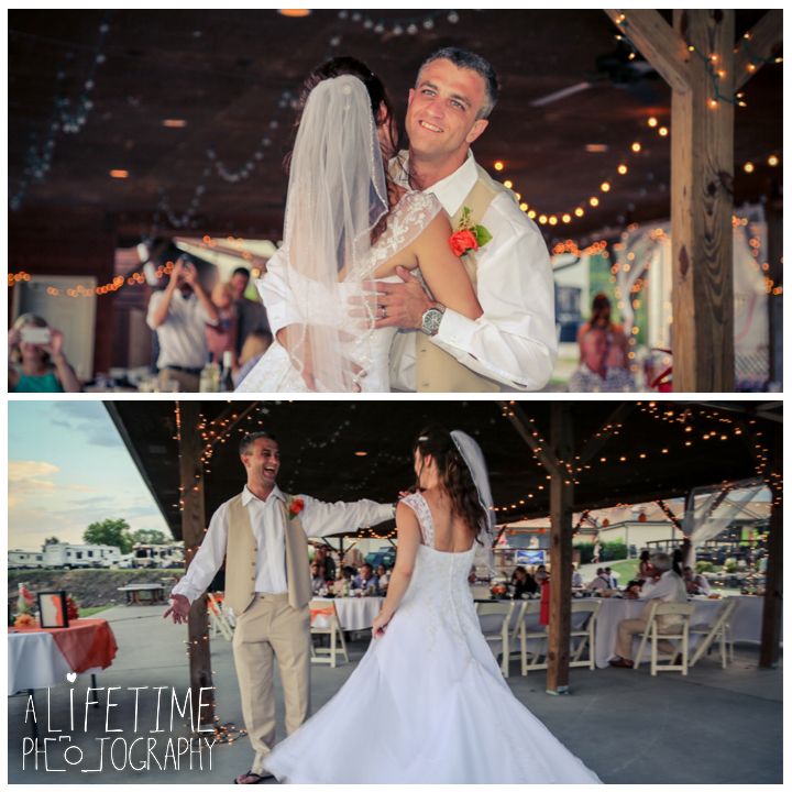 douglas-lake-angelos-at-the-point-wedding-photographer-dandridge-ceremony-bride-groom-newport-knoxville-pigeon-forge-smoky-mountains-gatlinburg-20