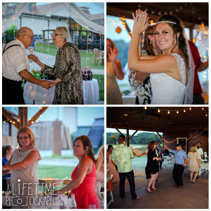 douglas-lake-angelos-at-the-point-wedding-photographer-dandridge-ceremony-bride-groom-newport-knoxville-pigeon-forge-smoky-mountains-gatlinburg-23