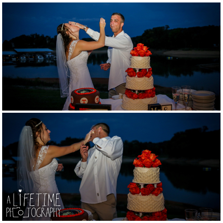 douglas-lake-angelos-at-the-point-wedding-photographer-dandridge-ceremony-bride-groom-newport-knoxville-pigeon-forge-smoky-mountains-gatlinburg-26