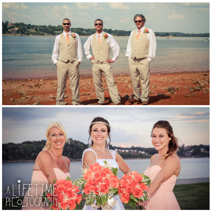 douglas-lake-angelos-at-the-point-wedding-photographer-dandridge-ceremony-bride-groom-newport-knoxville-pigeon-forge-smoky-mountains-gatlinburg-3
