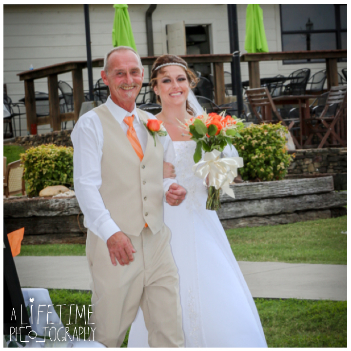 douglas-lake-angelos-at-the-point-wedding-photographer-dandridge-ceremony-bride-groom-newport-knoxville-pigeon-forge-smoky-mountains-gatlinburg-4