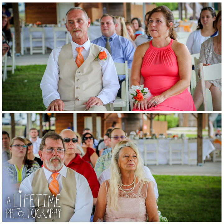 douglas-lake-angelos-at-the-point-wedding-photographer-dandridge-ceremony-bride-groom-newport-knoxville-pigeon-forge-smoky-mountains-gatlinburg-5