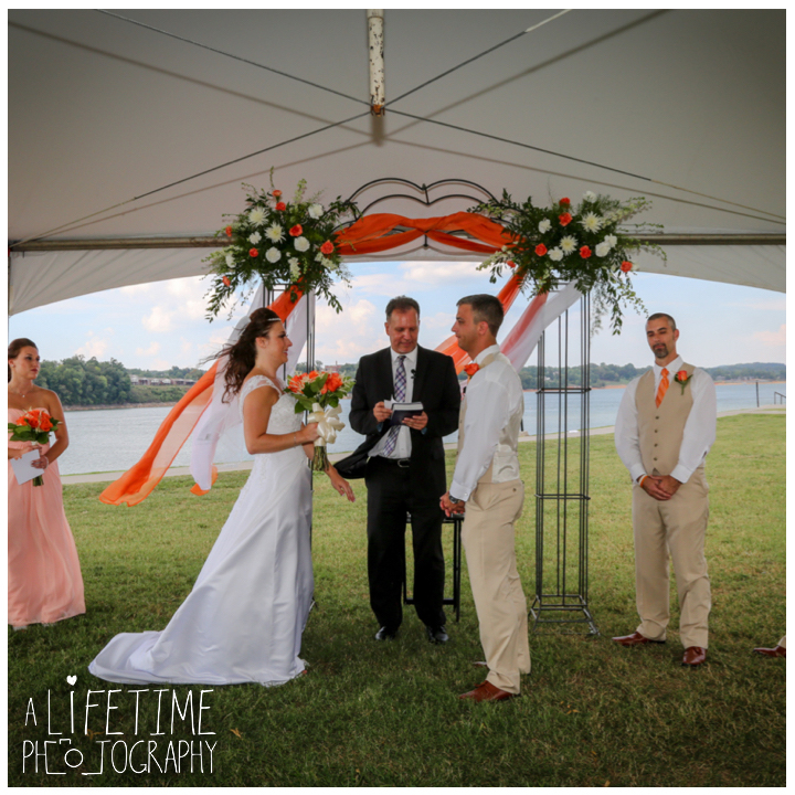 douglas-lake-angelos-at-the-point-wedding-photographer-dandridge-ceremony-bride-groom-newport-knoxville-pigeon-forge-smoky-mountains-gatlinburg-7