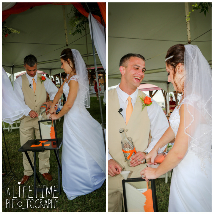 douglas-lake-angelos-at-the-point-wedding-photographer-dandridge-ceremony-bride-groom-newport-knoxville-pigeon-forge-smoky-mountains-gatlinburg-8