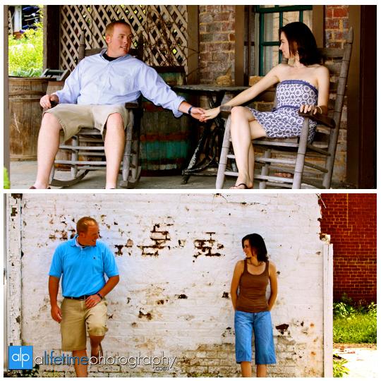 Downtown-Jonesborough-Engagement-Photographer-Johnson-City-Kingsport-Bristol-TN-Tri-Cities-Engaged-Couple-Gray-Boones-Creek-Telford-Limestone_5