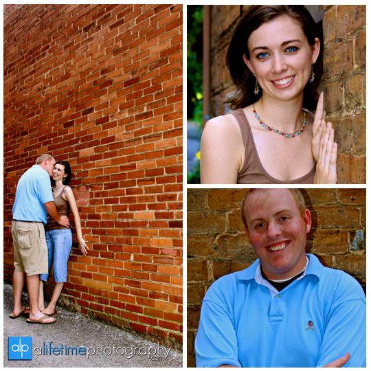 Downtown-Jonesborough-Engagement-Photographer-Johnson-City-Kingsport-Bristol-TN-Tri-Cities-Engaged-Couple-Gray-Boones-Creek-Telford-Limestone_8