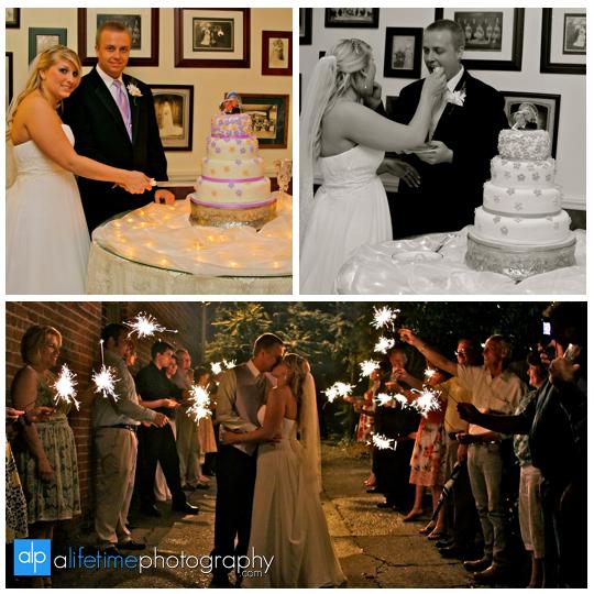 Downtown-Jonesborough-Johnson_City-Wedding-Photographer-Downtown-loft