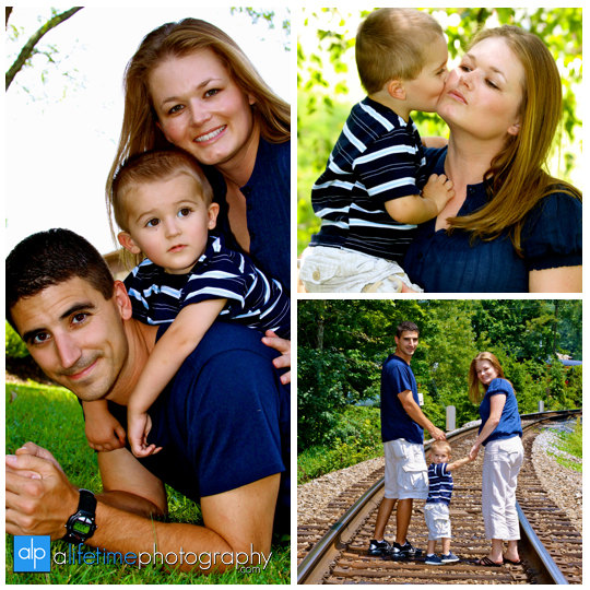 Downtown-Jonesborough-TN_Family_Photographer-Johnson-City-Kingsport-Bristol-Tri-Cities-Kids-Children-Toddler-Baby_2