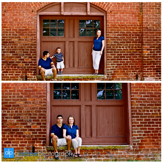 Downtown-Jonesborough-TN_Family_Photographer-Johnson-City-Kingsport-Bristol-Tri-Cities-Kids-Children-Toddler-Baby_3