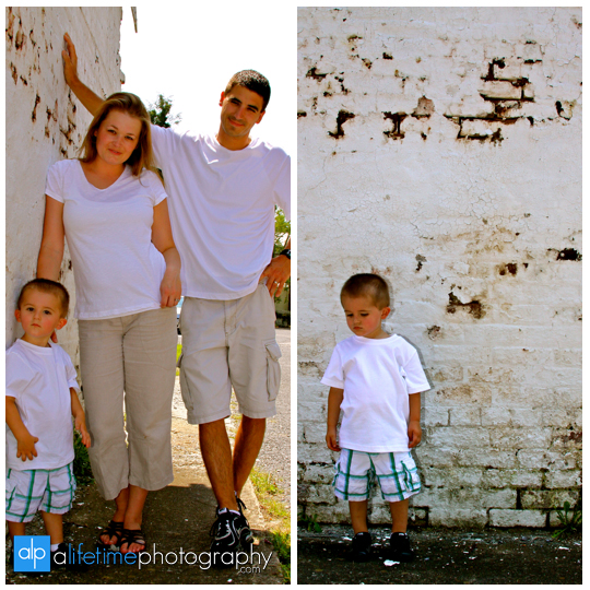 Downtown-Jonesborough-TN_Family_Photographer-Johnson-City-Kingsport-Bristol-Tri-Cities-Kids-Children-Toddler-Baby_4