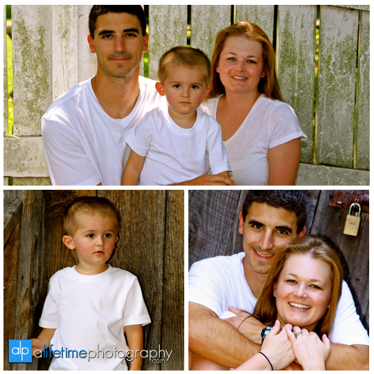 Downtown-Jonesborough-TN_Family_Photographer-Johnson-City-Kingsport-Bristol-Tri-Cities-Kids-Children-Toddler-Baby_5