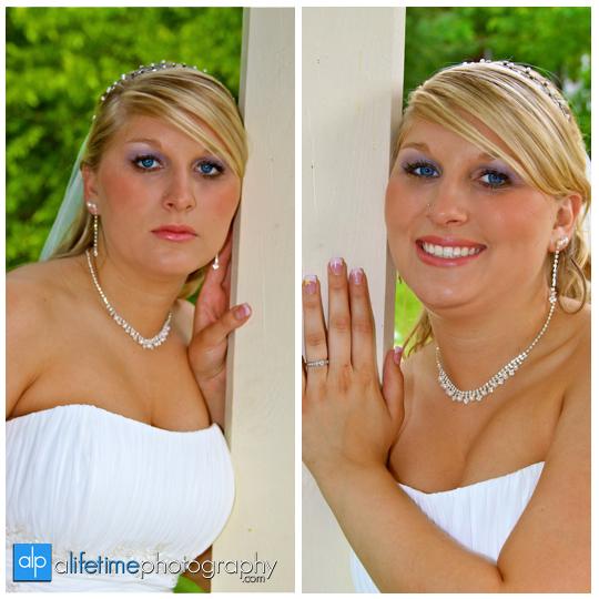 Downtown-Jonesborough-wedding-loft-Photographer-Johnson-City-Bristol-Kingsport-Tri-Cities-1