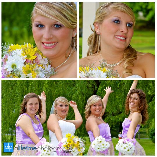 Downtown-Jonesborough-wedding-loft-photographer-tri-cities-East-TN-Kingsport-Bristol