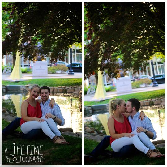 Downtown-Knoxville-Market-Square-UT-proposal-secret-photographer-Seymour-engagement-14
