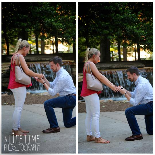 Downtown-Knoxville-Market-Square-UT-proposal-secret-photographer-Seymour-engagement-3