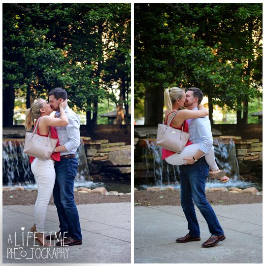 Downtown-Knoxville-Market-Square-UT-proposal-secret-photographer-Seymour-engagement-5