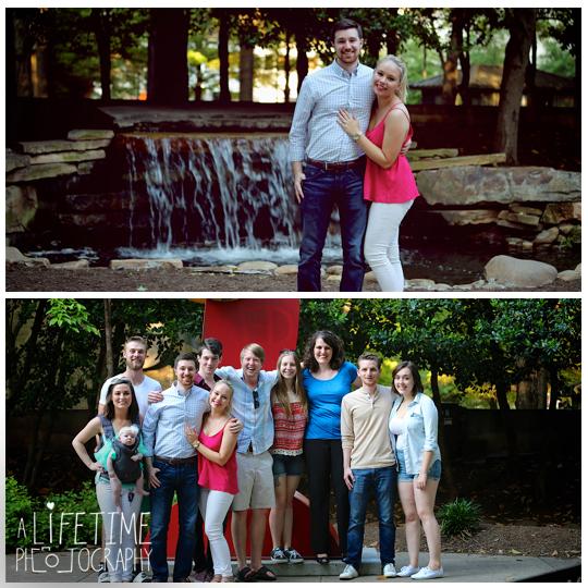 Downtown-Knoxville-Market-Square-UT-proposal-secret-photographer-Seymour-engagement-9