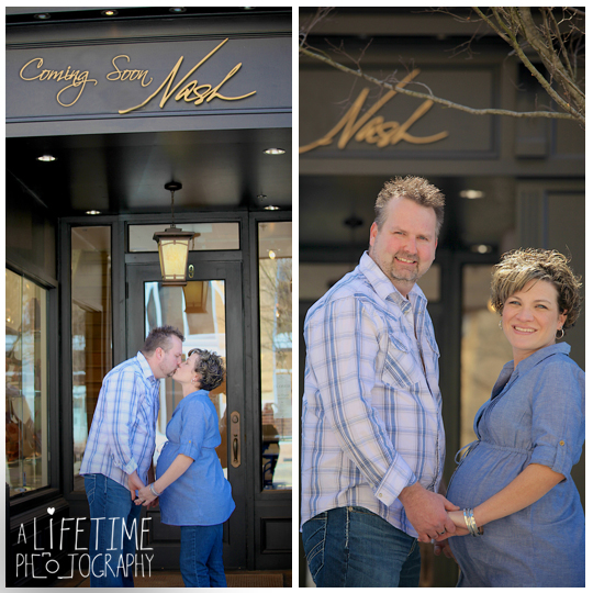Downtown-Knoxville-Maternity-Photographer-market-square-family-photography-urban-setting-expecting-mother-pregnancy-pictures-maryville-Seymour-Sevierville-Pigeon-Forge-Gatlinburg-Clinton-Powell-13