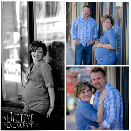 Downtown-Knoxville-Maternity-Photographer-market-square-family-photography-urban-setting-expecting-mother-pregnancy-pictures-maryville-Seymour-Sevierville-Pigeon-Forge-Gatlinburg-Clinton-Powell-14